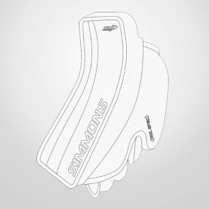 custom-ultra-light-9-pro-catcher-blocker