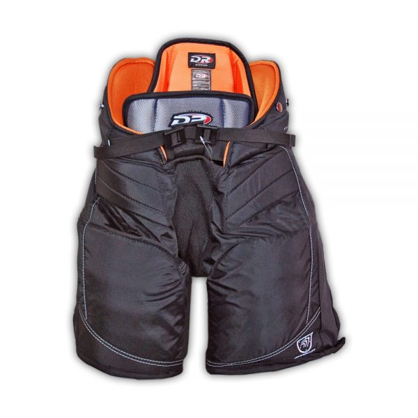 DR-Intermediate-Pants-GoaliePants-1.jpg