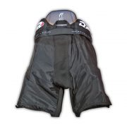 DR-Intermediate-Pants-GoaliePants-3.jpg