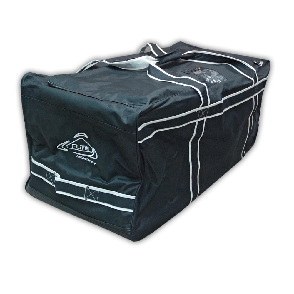 Flite Senior Goalie Bag Simmons Hockey