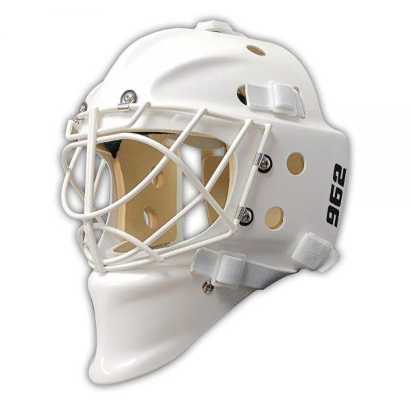 Ice-Hockey-Goalie-Masks
