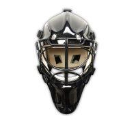 FUSION-Professional-Mask-FusionGoalieMasks-2.jpg