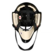 FUSION-Professional-Mask-FusionGoalieMasks-3.jpg
