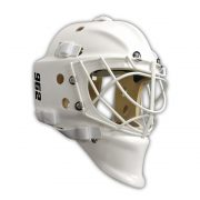 FUSION-Professional-Mask-FusionGoalieMasks-4.jpg