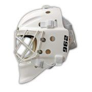 FUSION-Professional-Mask-FusionGoalieMasks-5.jpg