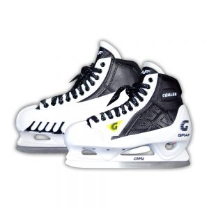 GRAF-Junior-Skates-GoalieSkates-1.jpg