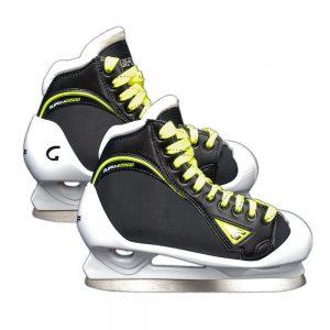 GRAF-Professional-Skates-GoalieSkates-1.jpg