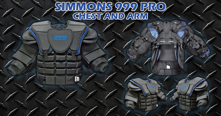 home-slider-999-pro-chest-and-arm