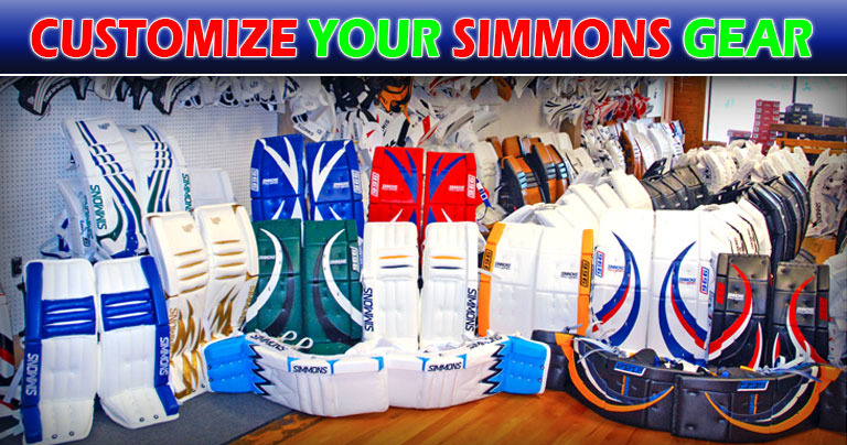 home-slider-customize-your-simmons-equipment