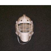 -Professional-Mask-GoalieMask-7.jpg