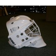 -Professional-Mask-GoalieMask-8.jpg