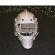 -Professional-Mask-GoalieMask-9.jpg