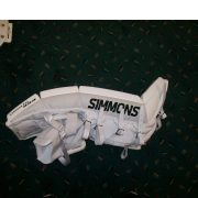 SIMMONS-Intermediate-LegPads-SIMMONSAIR999CANADIANPRO-2.jpg