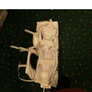 SIMMONS-Intermediate-LegPads-SIMMONSAIR999CANADIANPRO-4.jpg