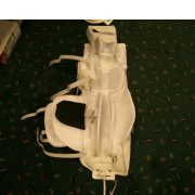 SIMMONS-Intermediate-LegPads-SIMMONSAIR999CANADIANPRO-5.jpg