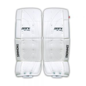 SIMMONS-Junior-LegPads-Simmons997JuniorSeries-1.jpg