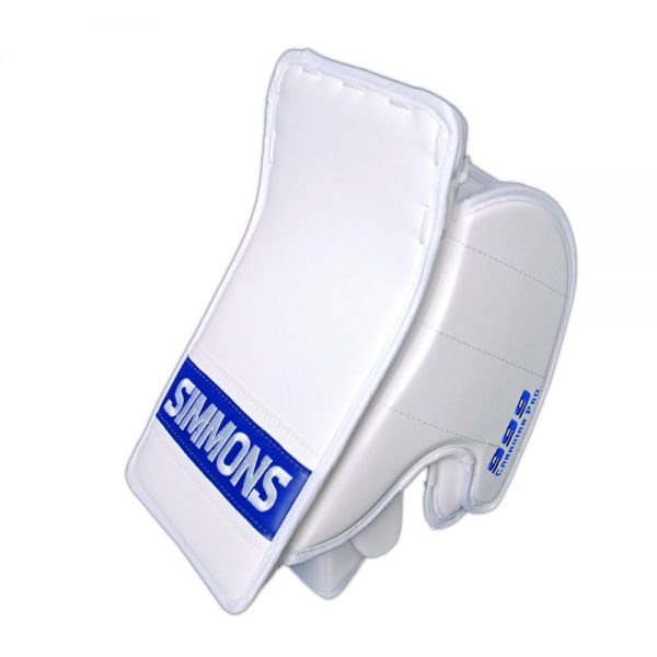 SIMMONS-Professional-Blocker-SIMMONSAIR999CANADIANPRO-8.jpg