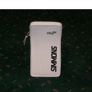SIMMONS-Professional-Blocker-Simmons586Int.ProSeries-1.jpg