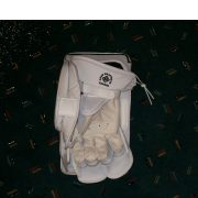 SIMMONS-Professional-Blocker-Simmons586Int.ProSeries-3.jpg