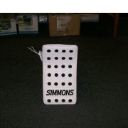 SIMMONS-Professional-Blocker-Simmons586ProSeries-12.jpg