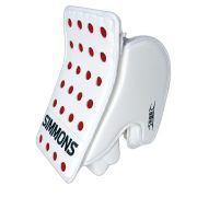 SIMMONS-Professional-Blocker-Simmons586ProSeries-3.jpg