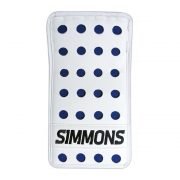 SIMMONS-Professional-Blocker-Simmons586ProSeries-6.jpg