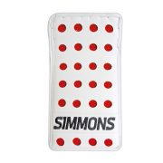 SIMMONS-Professional-Blocker-Simmons586ProSeries-7.jpg