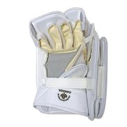 SIMMONS-Professional-Blocker-Simmons586ProSeries-9.jpg