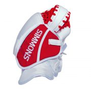 SIMMONS-Professional-Catcher-SIMMONSAIR999CANADIANPRO-2.jpg