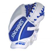 SIMMONS-Professional-Catcher-SIMMONSAIR999CANADIANPRO-6.jpg