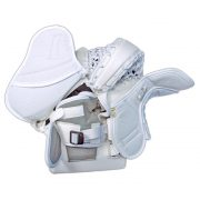SIMMONS-Professional-Catcher-SIMMONSAIR999CANADIANPRO-7.jpg