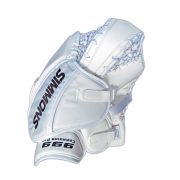 SIMMONS-Professional-Catcher-SIMMONSAIR999CANADIANPRO-8.jpg