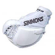 SIMMONS-Professional-Catcher-SIMMONSAIR999CANADIANPRO-9.jpg