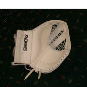 SIMMONS-Professional-Catcher-Simmons586Int.ProSeries-1.jpg