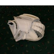SIMMONS-Professional-Catcher-Simmons586Int.ProSeries-2.jpg