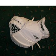 SIMMONS-Professional-Catcher-Simmons586Int.ProSeries-3.jpg