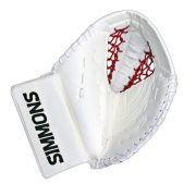 SIMMONS-Professional-Catcher-Simmons586ProSeries-3.jpg