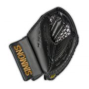 SIMMONS-Professional-Catcher-Simmons586ProSeries-4.jpg