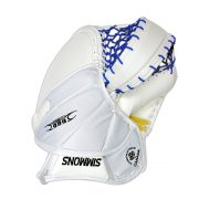 SIMMONS-Professional-Catcher-Simmons586ProSeries-7.jpg