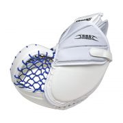 SIMMONS-Professional-Catcher-Simmons586ProSeries-8.jpg