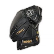SIMMONS-Professional-Catcher-Simmons586ProSeries-9.jpg