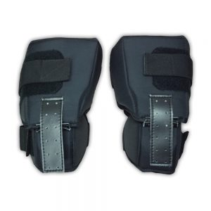 SIMMONS-Professional-KneePads-Accessories-1.jpg