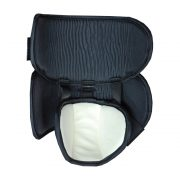 SIMMONS-Professional-KneePads-Accessories-3.jpg