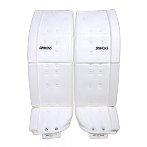 SIMMONS-Professional-LegPads-SIMMONSAIR1000CANADIANPRO-1.jpg