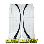 SIMMONS-Professional-LegPads-SIMMONSAIR1000CANADIANPRO-10.jpg