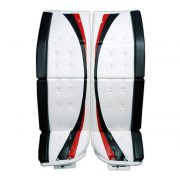 SIMMONS-Professional-LegPads-SIMMONSAIR1000CANADIANPRO-2.jpg