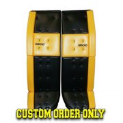 SIMMONS-Professional-LegPads-SIMMONSAIR1000CANADIANPRO-4.jpg