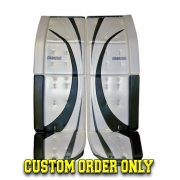 SIMMONS-Professional-LegPads-SIMMONSAIR1000CANADIANPRO-6.jpg