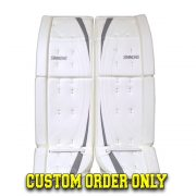 SIMMONS-Professional-LegPads-SIMMONSAIR1000CANADIANPRO-8.jpg