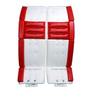 SIMMONS-Professional-LegPads-SIMMONSAIR999CANADIANPRO-1.jpg